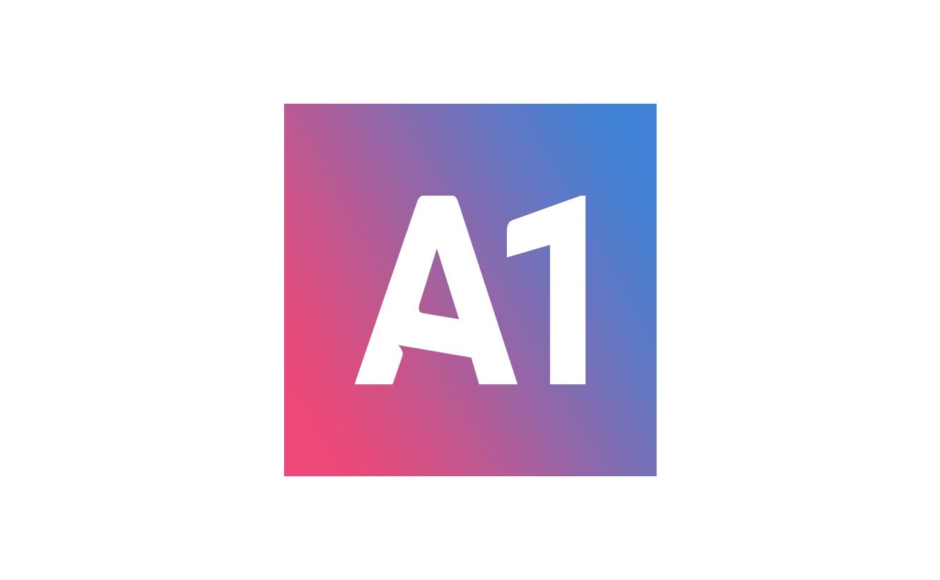 A1 Frisbo Integrations