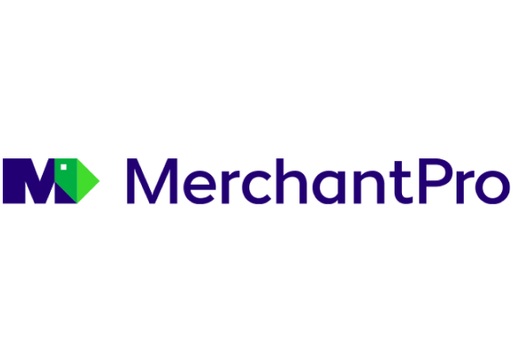 Merchant Pro integration with Frisbo