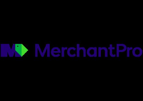 Merchant Pro integration with Frisbo