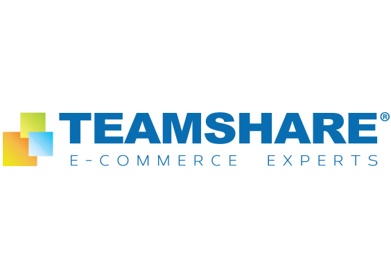 Teamshare integration with Frisbo
